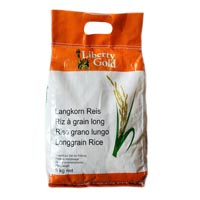 01084 - RIZ A GRAIN LONG
