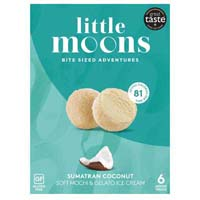 110525 - MOCHI COCONUT ICE CREAM RETAIL PACK